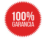 100% garancia a WallMe termékekre