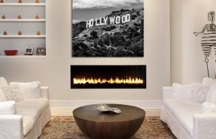 WMPG0320-varosok-hollywood-bw-szoba