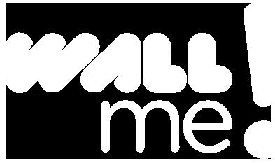 Wall Me