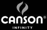 canson-logo_100