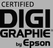 epson-certified_100