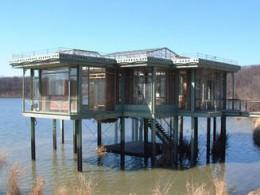 the-lake-house-2