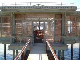 the-lake-house-3