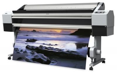 WallMe poszter nyomtatás