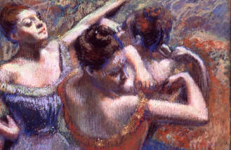 Klasszikus festmények