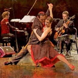WMDAS0006-festmenyek-tango