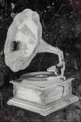 WMDAS0069-festmenyek-gramofon