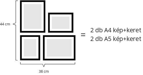 multiframe_structure_right