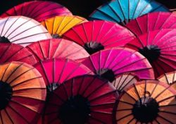 szinpompas-napernyok
