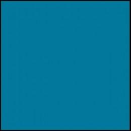 szín2