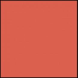 szín6