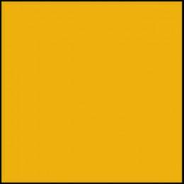 szín5