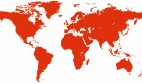 WMWSV0001032-falmatrica-vilagterkep-piros