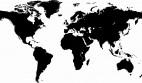 WMWSV0001701-falmatrica-vilagterkep-fekete