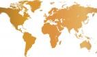 WMWSV0001915-falmatrica-vilagterkep-arany
