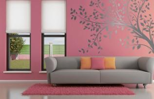 pink_wallme2