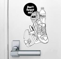 runner-sticker-aranż