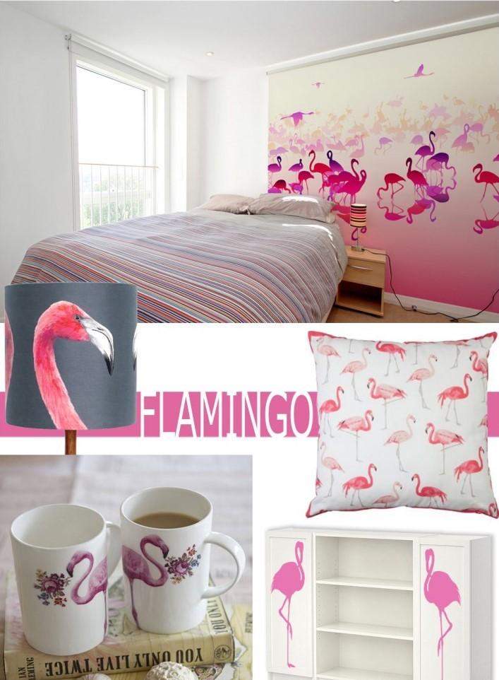 FLAMINGO_logo-731x1024