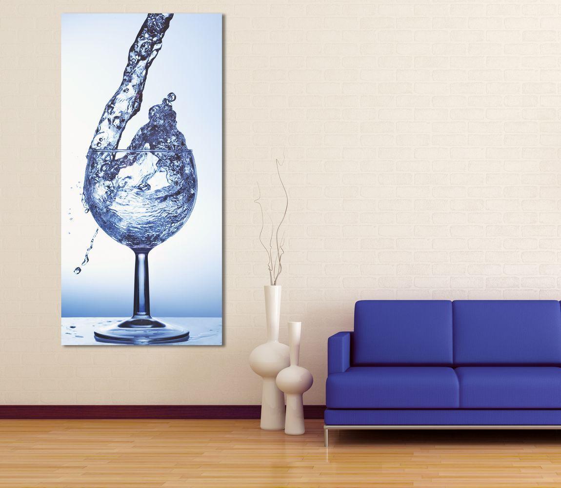 WMPG0119-design-friss-tiszta-viz-szoba