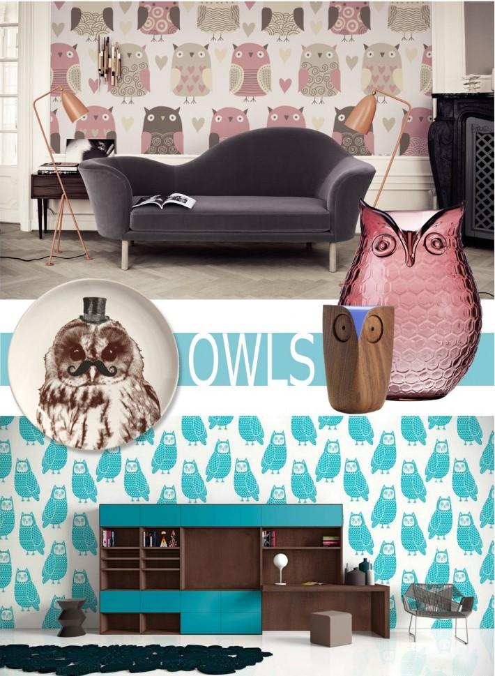 owls_logo-731x1024