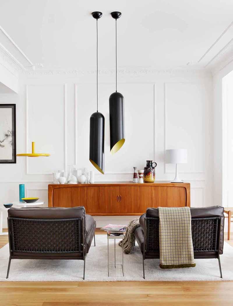 Eclectic-San-Sebastian-apartment-of-spanish-interior-designer-Mikel-Irastorza-7