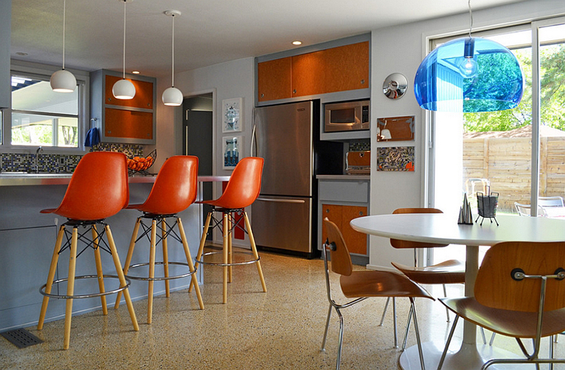 Mid-Century-Kitchen-PIXERS-blog