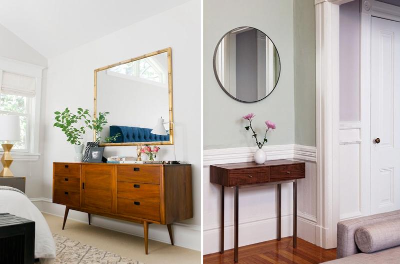 Mid-Century-Mirrors-2-PIXERS-blog