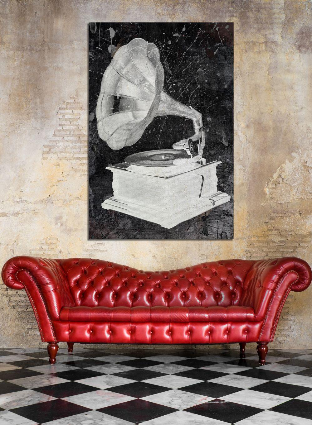 WMDAS0069-festmenyek-gramofon-szoba