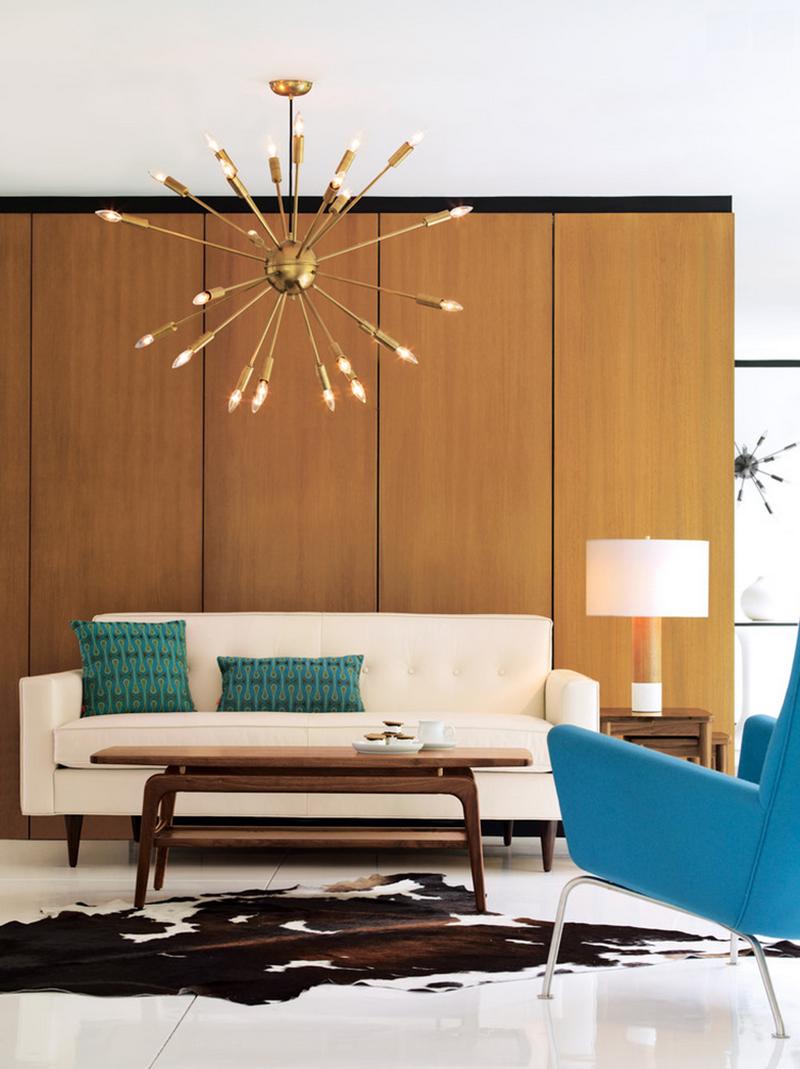 retro-mid-century-style-interior-design-7