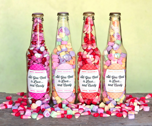 Candy-Bottle-DIY-Valentines-Gift-PIXERS-blog