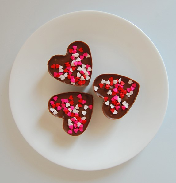 DIY-valentines-chocolate-21