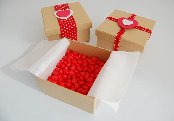 DIY-valentines-gift-3