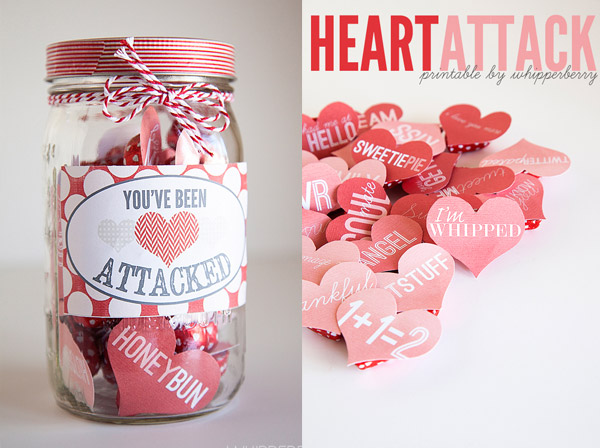 Heart-Attack-JAr-Valentines-Day-PIXERS-blog