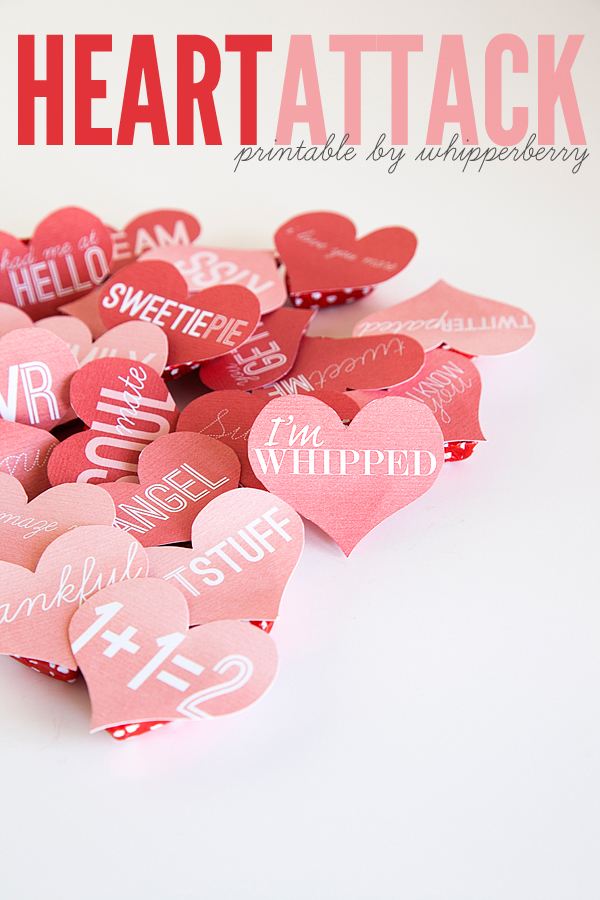 Heart-Attack-Printable-by-WhipperBerry