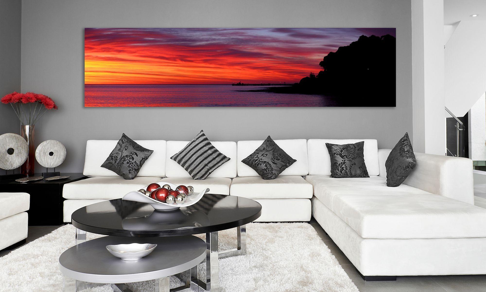 WMPG0162-termeszet-tengerparti-naplemente-szoba