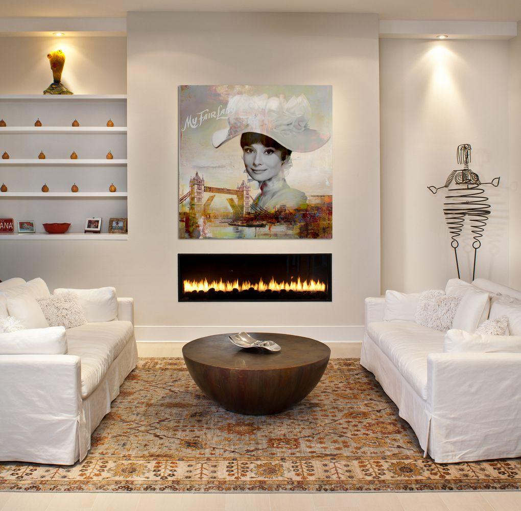 WMDAS0020-festmenyek-my-fair-lady-szoba