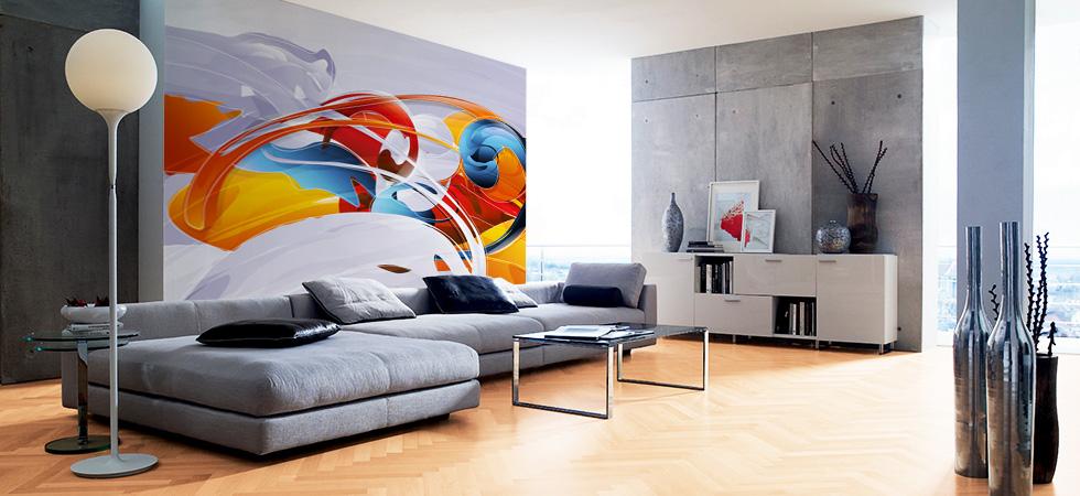 modern-wall-mural-banner