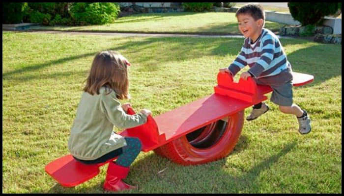 DIY-Tire-Seesaw-Main-Image