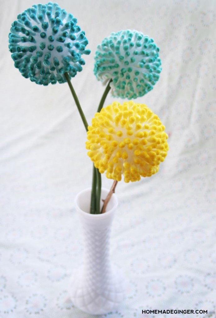 SIMPLE-CRAFTS-FOR-KIDS-695x1024