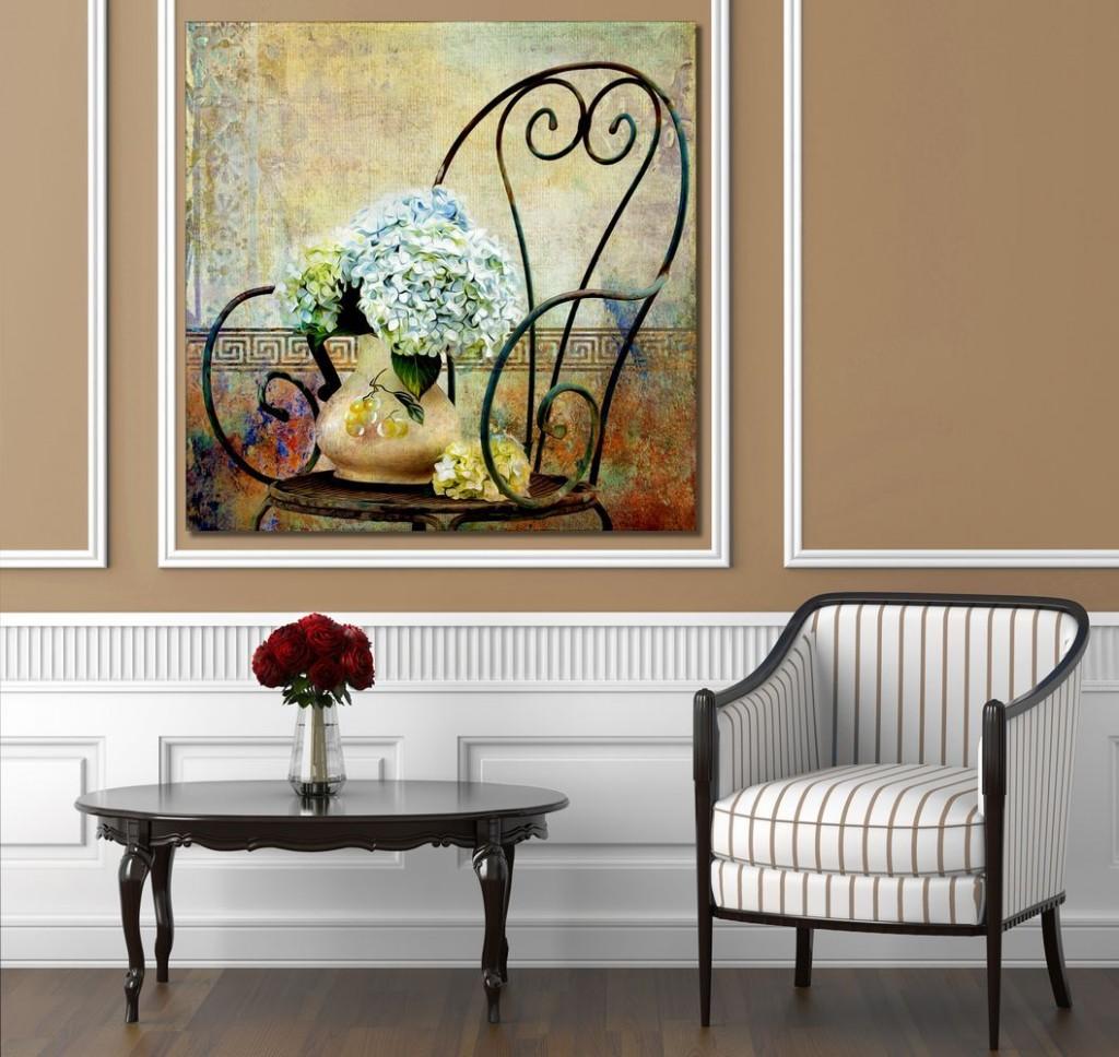 WMDAS0078-festmenyek-romantikus-csendelet-szoba