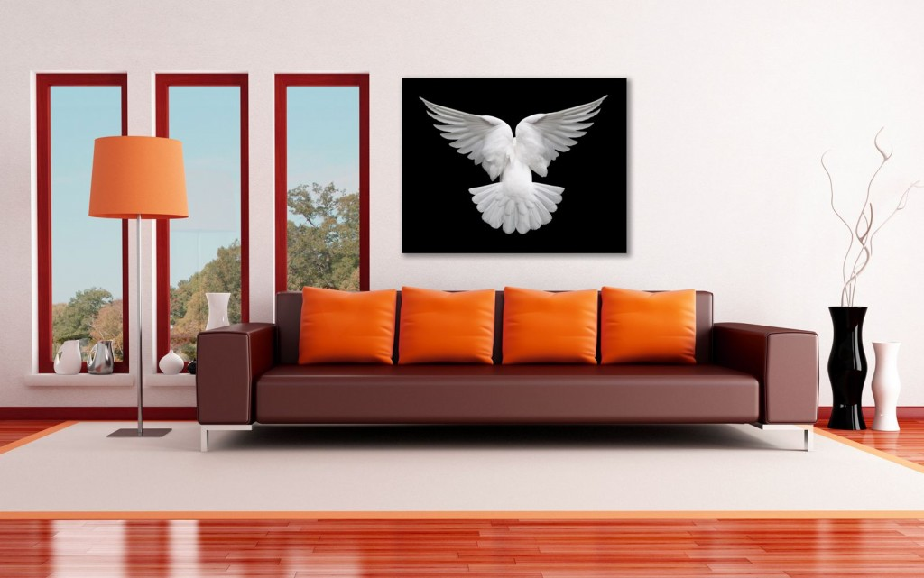 WMPG0122-design-beke-szoba