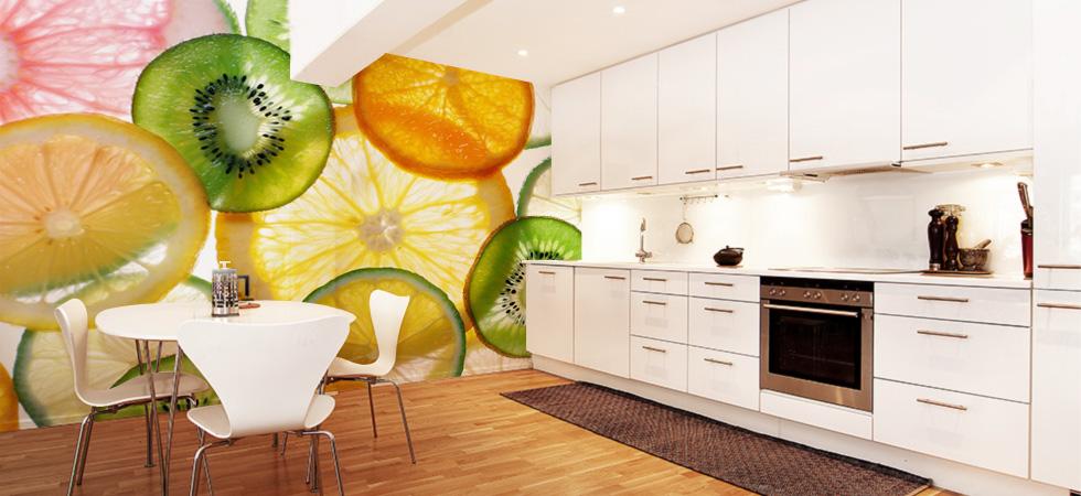 food-wall-mural-banner