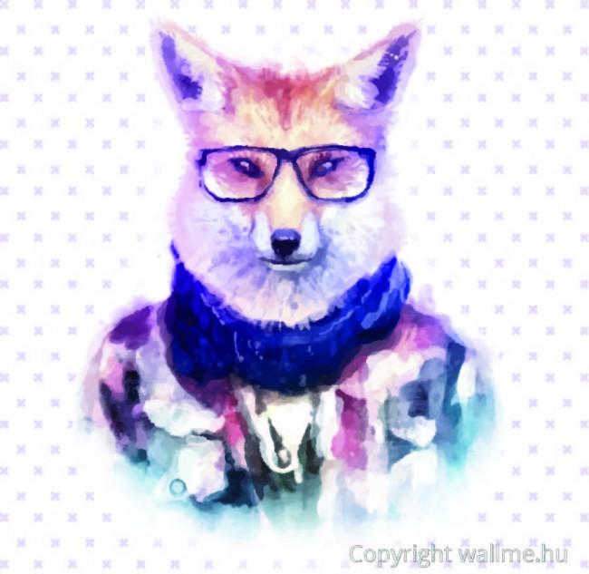 hipszter_vorosroka_portre