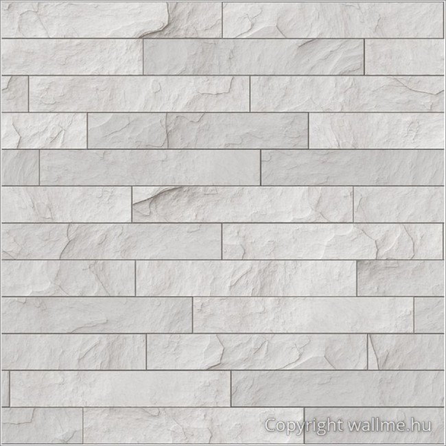 Kő tapéta