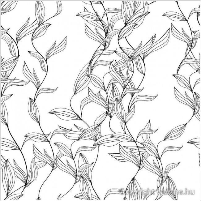 Növényi ornamentika