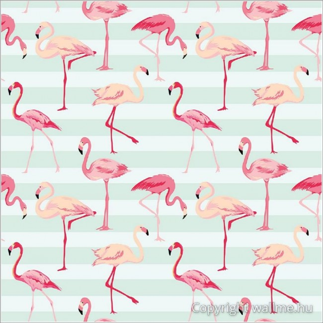 flamingok