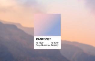 pantonerosequartz_serenity_600