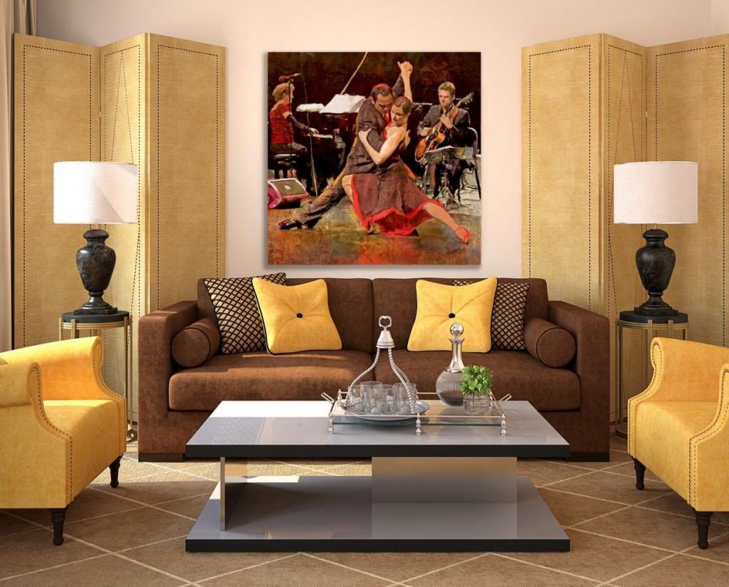 wmdas0006-festmenyek-tango-szoba