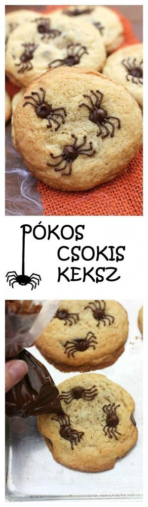 kaja_keksz