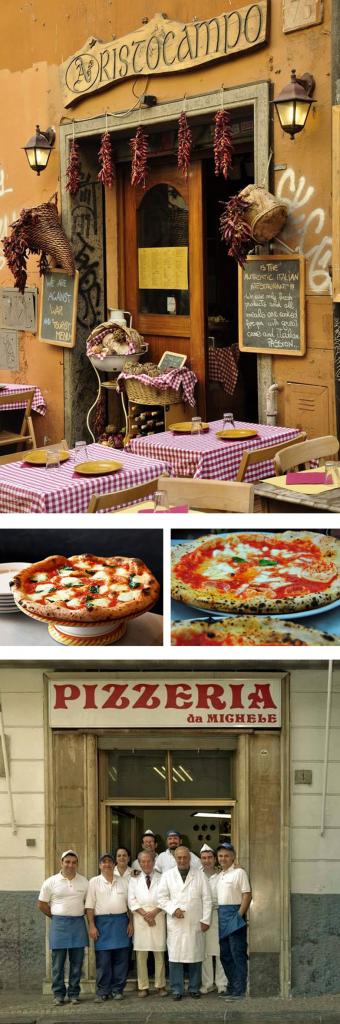 pizza_montázs